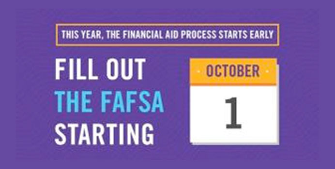 Prior-Prior Year (PPY): What Is It And Why It Matters To College Financial Aid?
